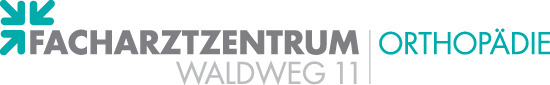 Facharztzentrum Logo Orthodpaedie